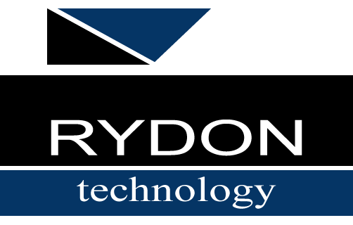 Rydon Technology