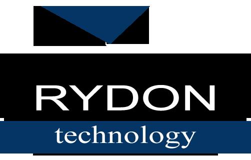Rydon Technology